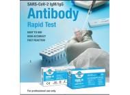 Panodyne SARS-CoV-2 Antigen Rapid Test pack of 24