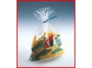 Clear Polythene Packing Bags - Plastic Poly Bags