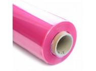 Pink Antistatic Stretch Film