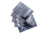 Zip Lock Shielding Bags (min 100)